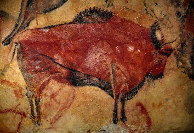 altamira_cave-n Spain