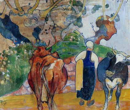 peasant-woman-and-cows-in-a-landscape-1890.jpg!Large