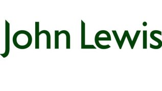 John-Lewis-logo-e1494469597292