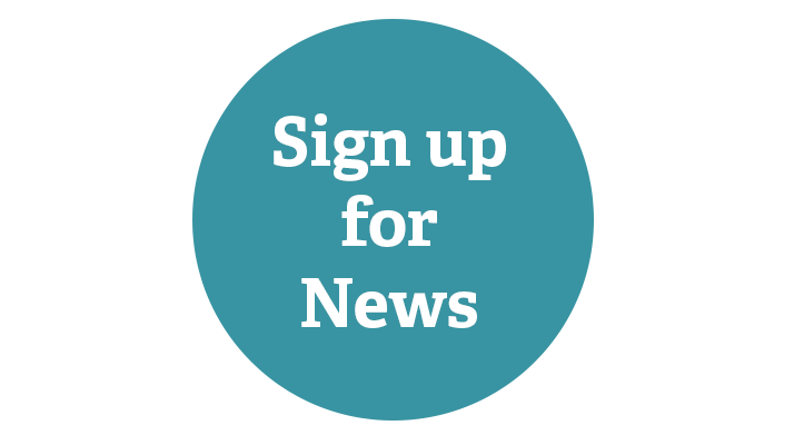 sign-up-for-news
