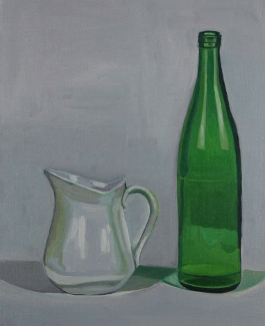 Still Life_Emma Cownie