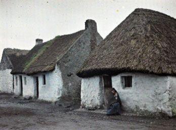 claddagh_village