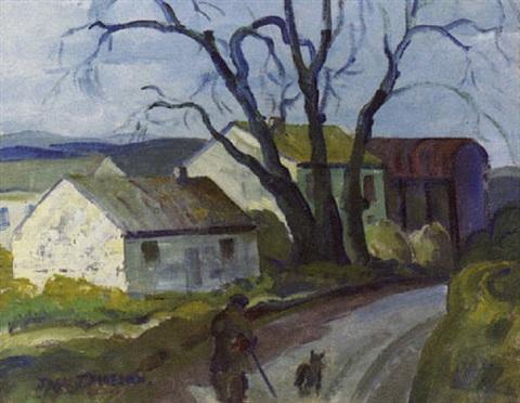 joan-jameson-the-road-to-dublin