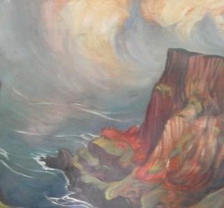 nano-reid-irish-artist-1900-1981_360_e624b5bee3db8f044a1b52b4a2b1c4d5