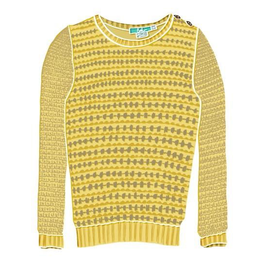 jumper-yellow1ai