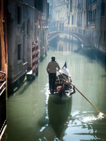 Venice, gondola, Vivaldi, historical fiction, novel