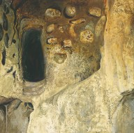 Rock Image 11
