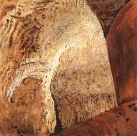 Rock Image 3