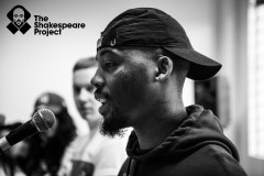 the-shakespeare-project-rd_10_low-res