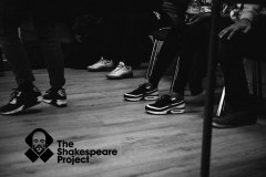 the-shakespeare-project-rd_3_low-res