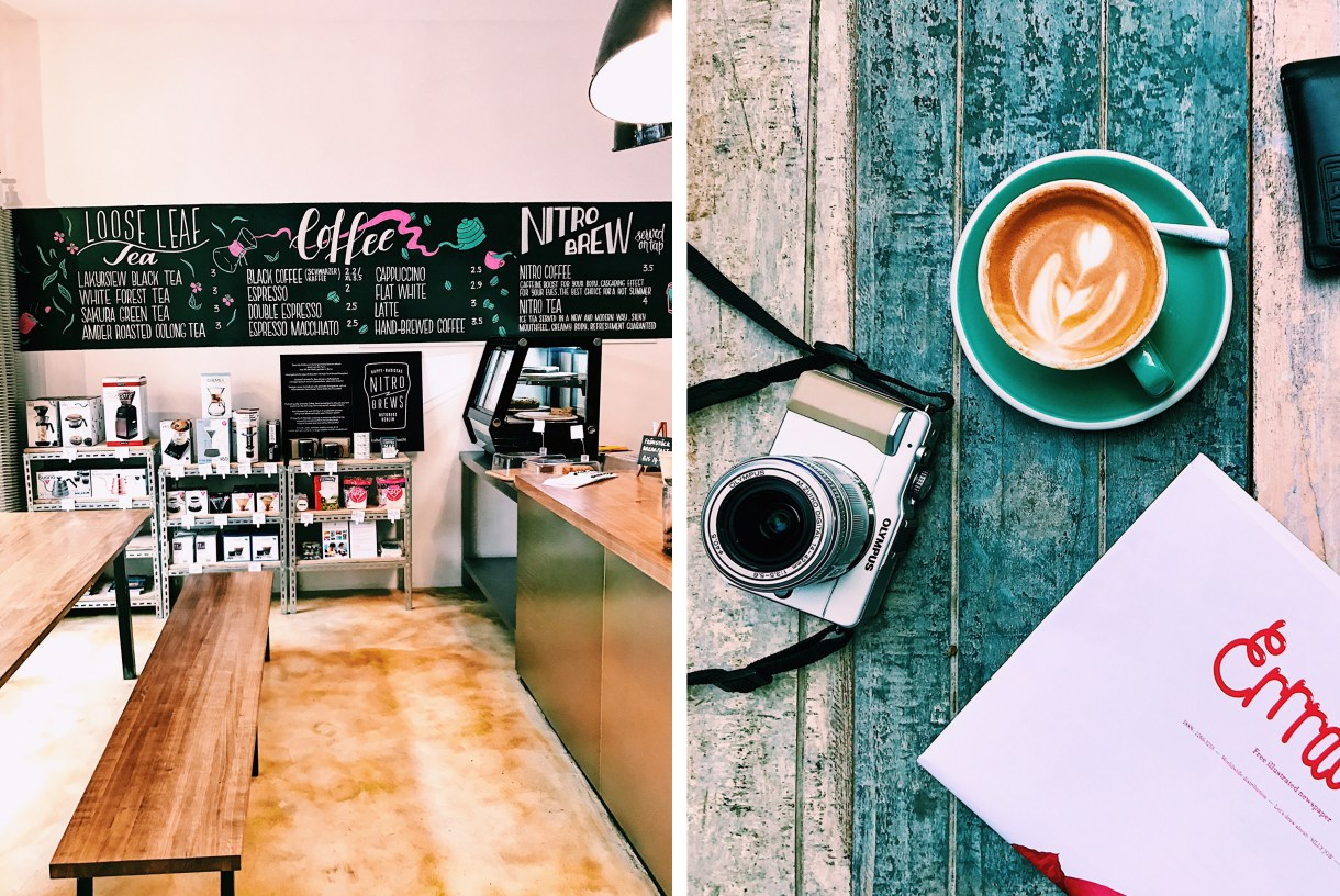 Berlin-Creative-Guide-Happy-Baristas