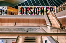 design-museum-john-pawson-morag-myerscough