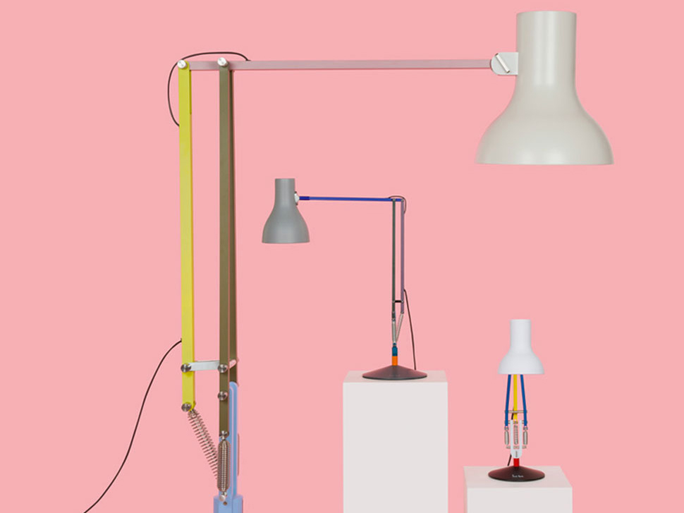 EJP-Clerkenwell-Preview-Anglepoise-Albion-Paul-Smith