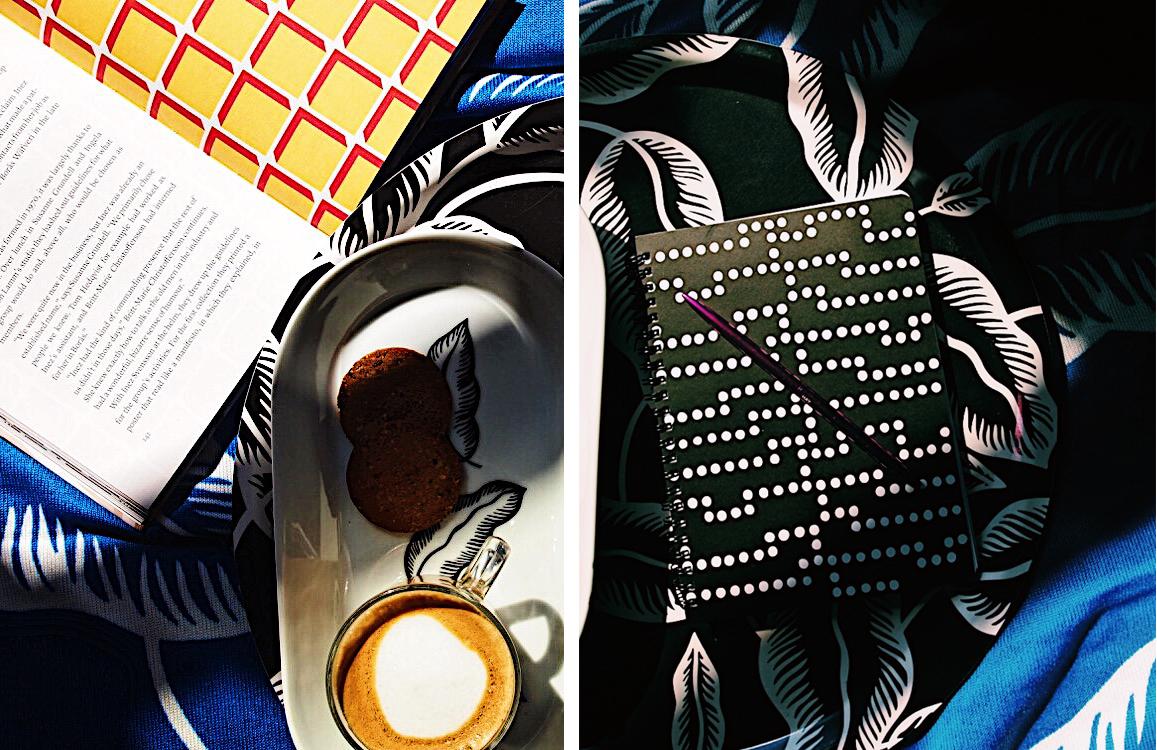EJP-IKEA-10-gruppen-birgitta-hahn-coffee-notebook