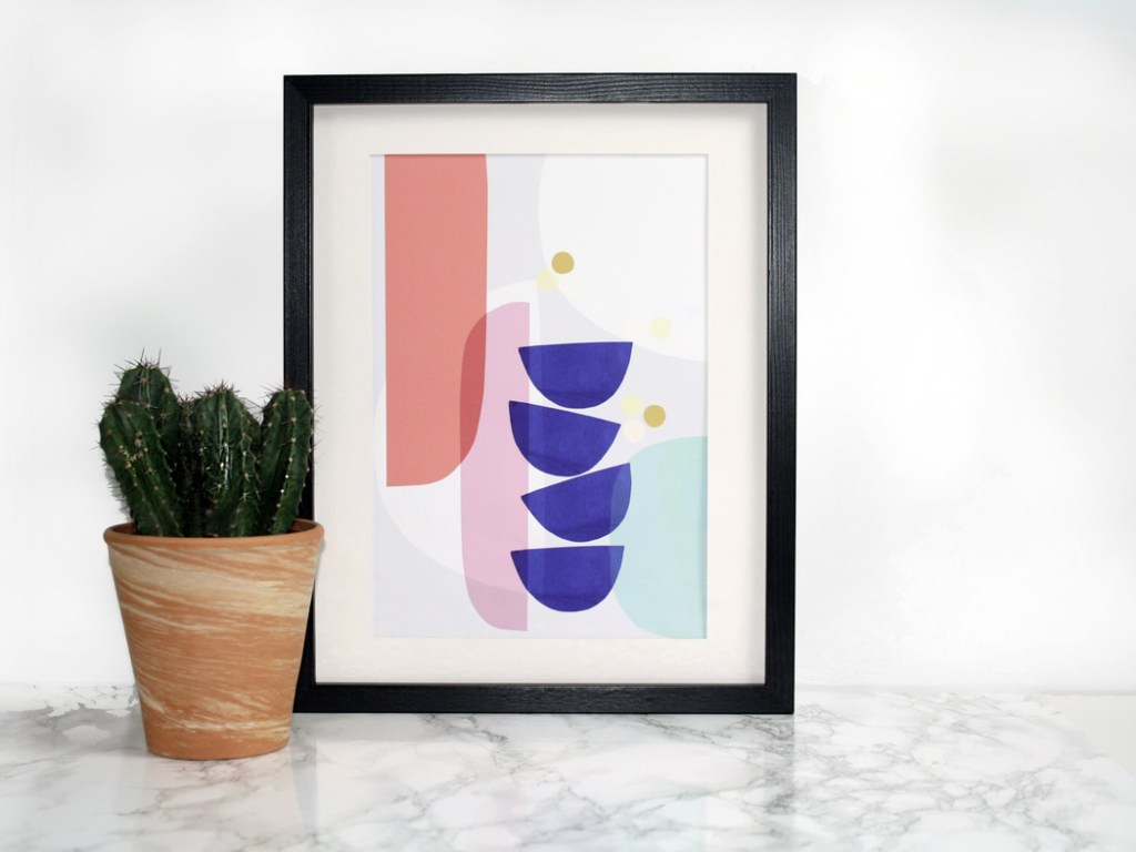 EJP-Abbey-Costello-new-designers-framed-print