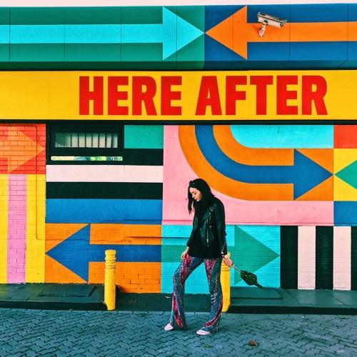 EJP-Colourful-Public-art-Craig-and-Karl