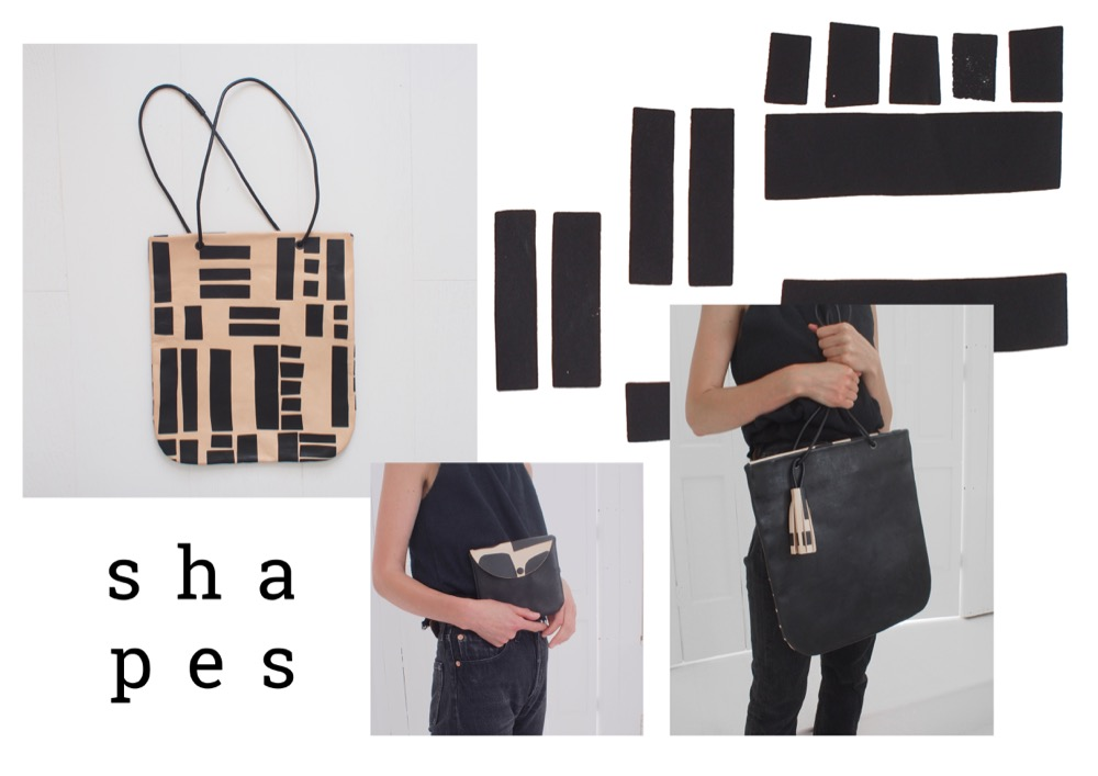 EJP-New-Designers-Aend-Studio-Collage