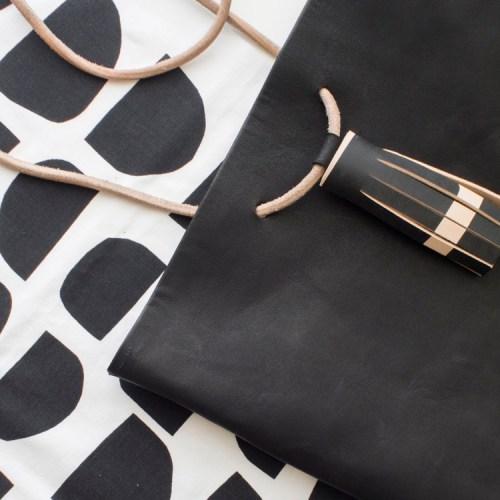 EJP-New-Designers-Aend-Studio-Tassle