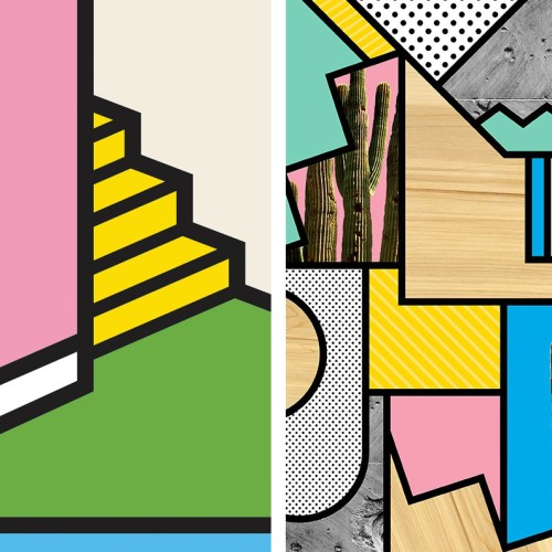 EJP-New-Designers-Benjamin-Craven-cactus-collage