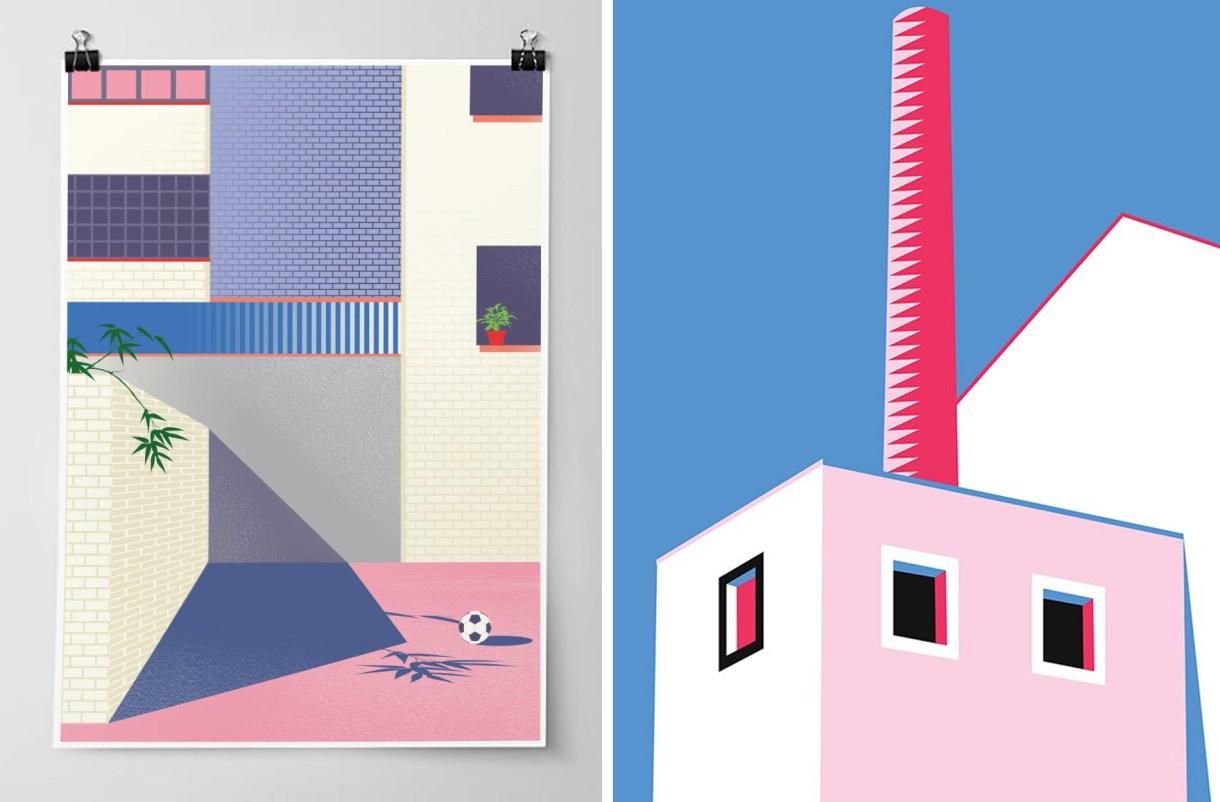 EJP-New-Designers-Benjamin-Craven-pink-blue