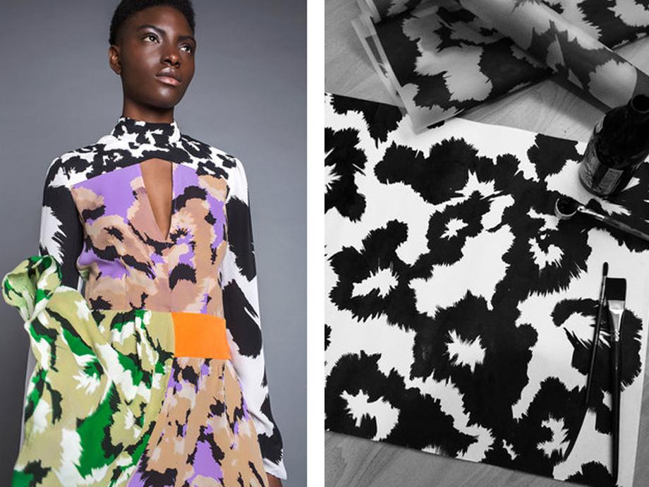 EJP-joanna-vanderpuije-new-designers-2017-black-white