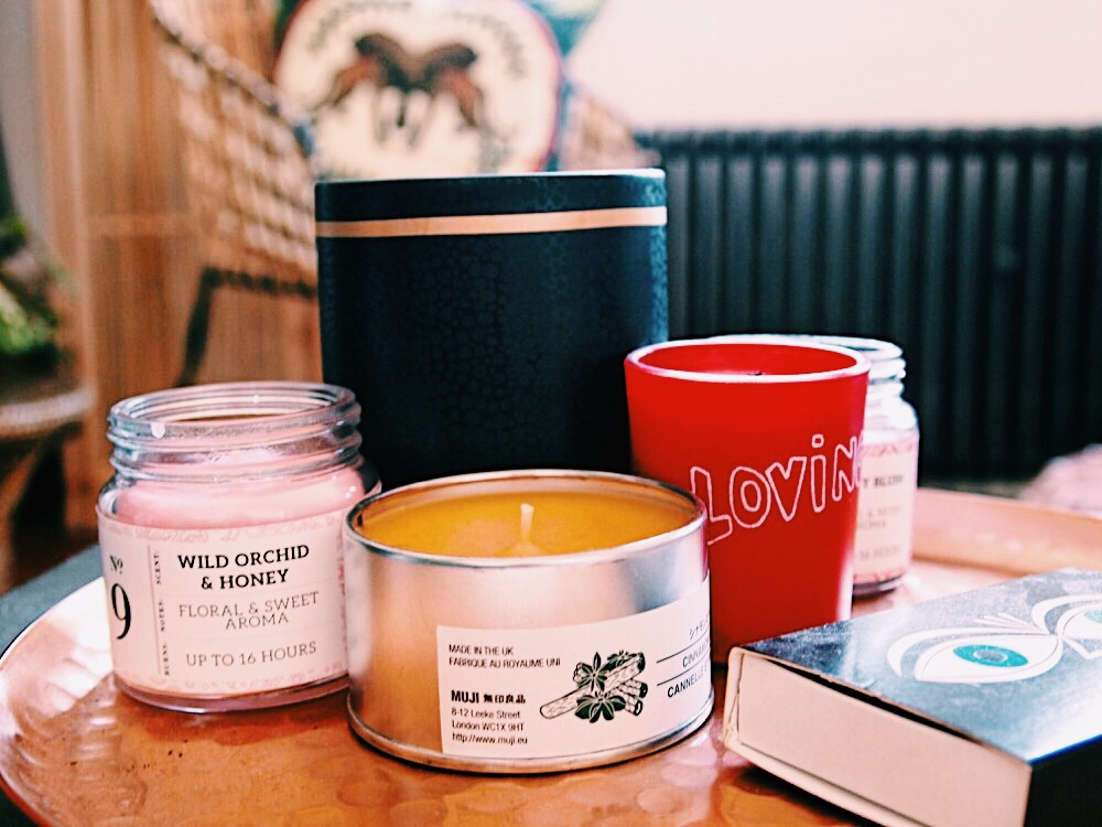Emma-Jane-Palin-Living-Room-Candles