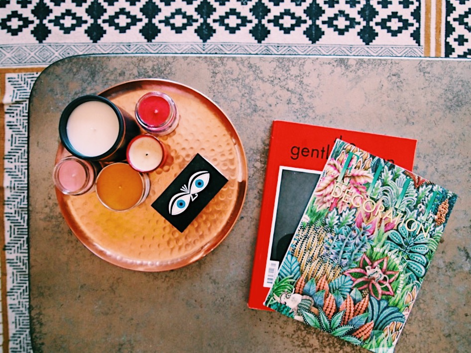 Emma-Jane-Palin-Living-Room-Coffee-Table