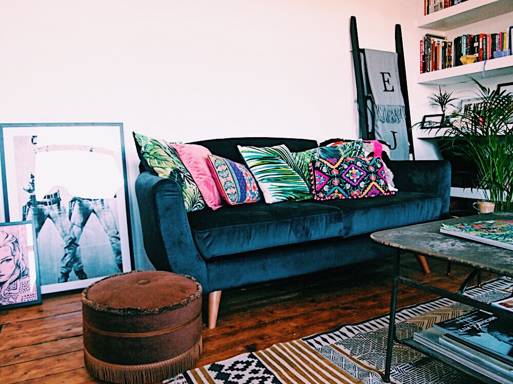 Emma-Jane-Palin-Living-Room-Prints