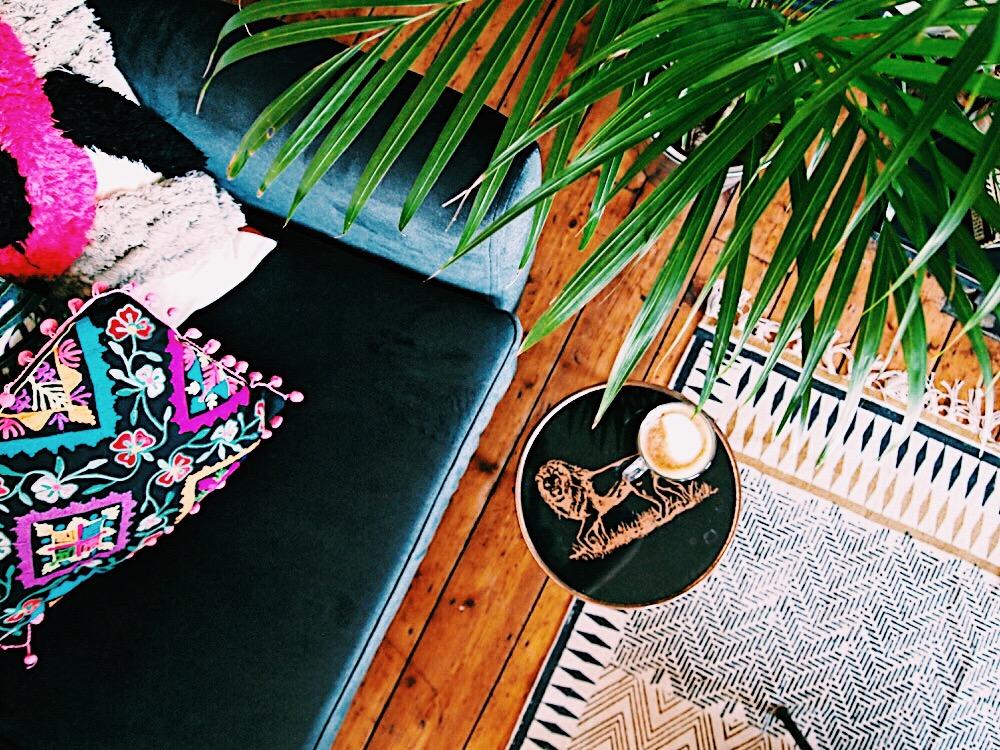 Emma-Jane-Palin-Living-Room-Vintage-Furniture