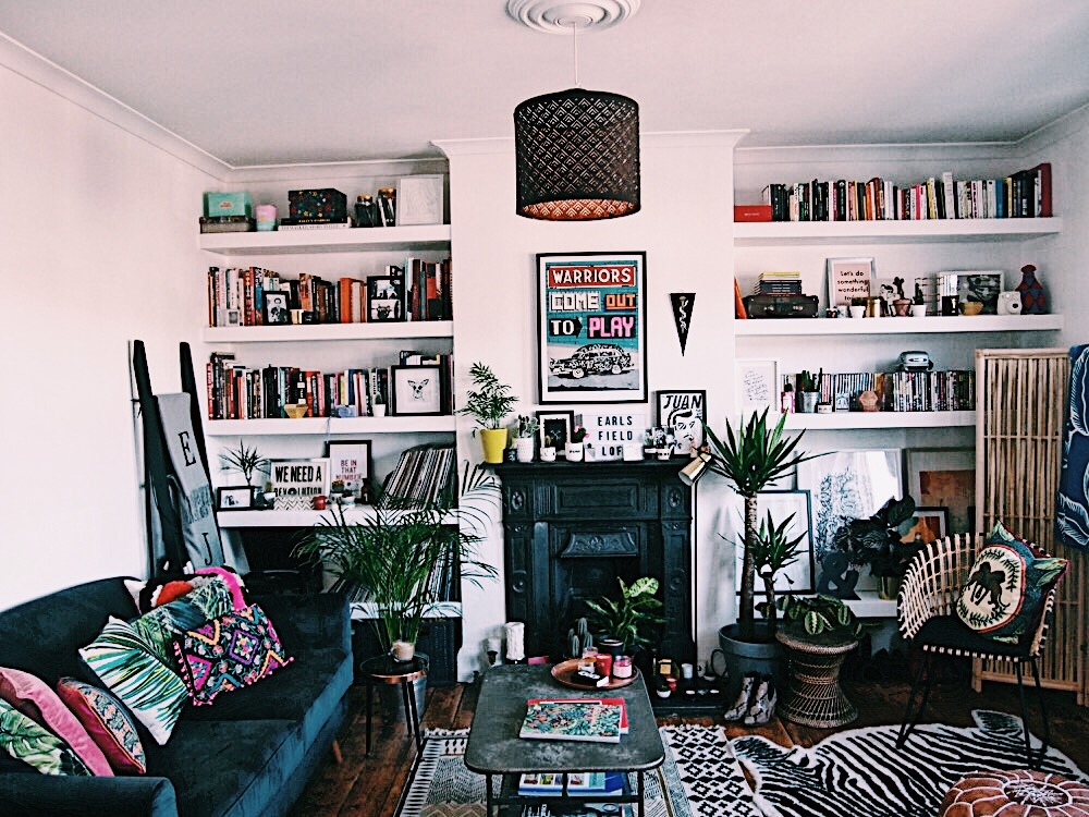 Emma-Jane-Palin-Living-Room
