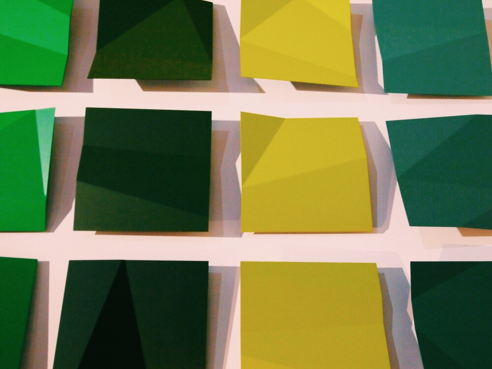 EJP-Breathing-Colour-Hella-Jongerius-Design-Museum-3D-Colour-Catchers