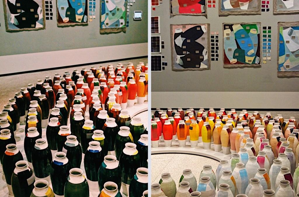 EJP-Breathing-Colour-Hella-Jongerius-Design-Museum-Coloured-Ceramics
