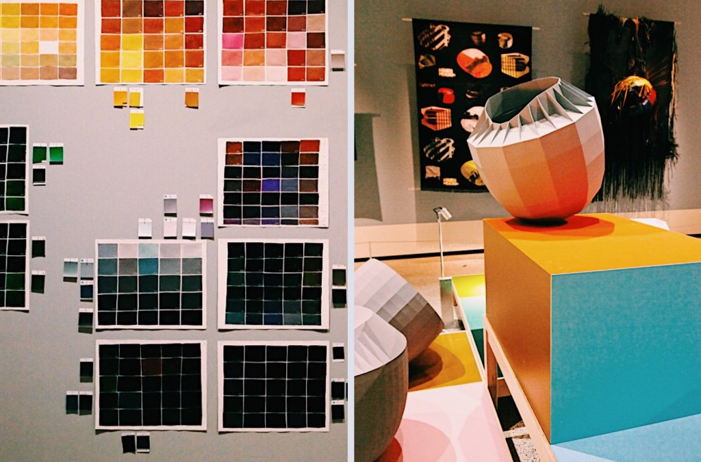 EJP-Breathing-Colour-Hella-Jongerius-Design-Museum-Swatches