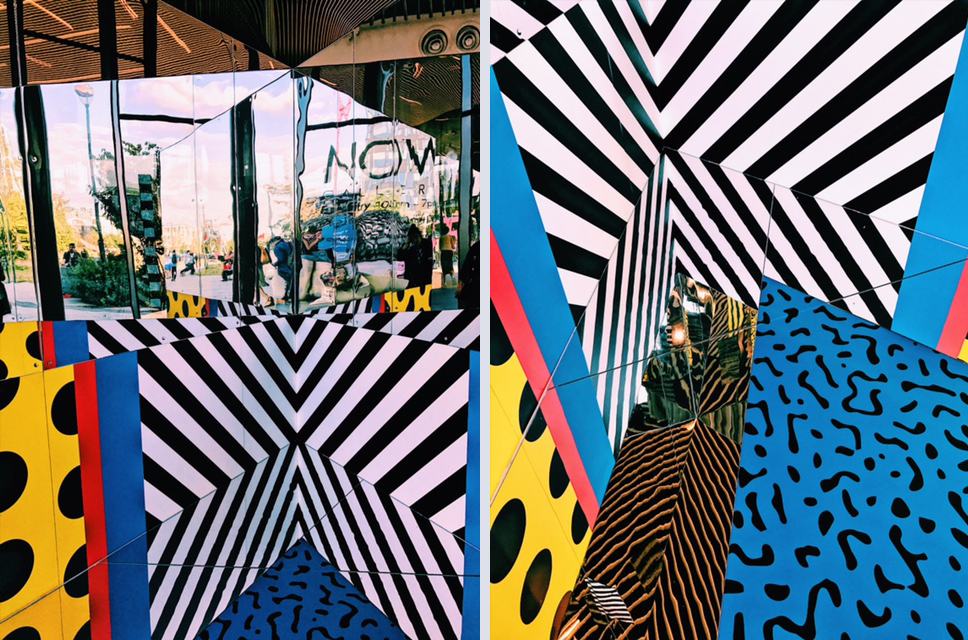 EJP-Camille-Walala-Now-Gallery-Play-Mirrors