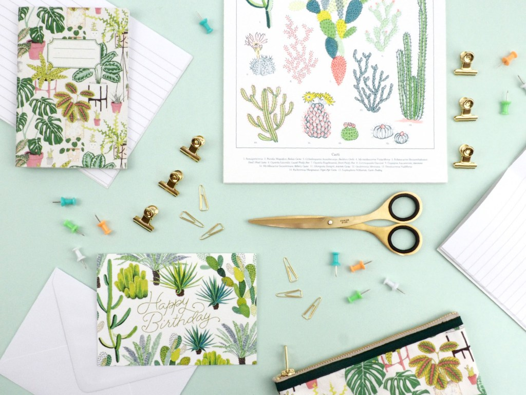 EJP-Jacqueline-Colley-Interview-botanical-stationery