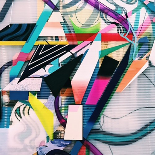 EJP-Royal-Academy-Summer-Show-Geometric-1