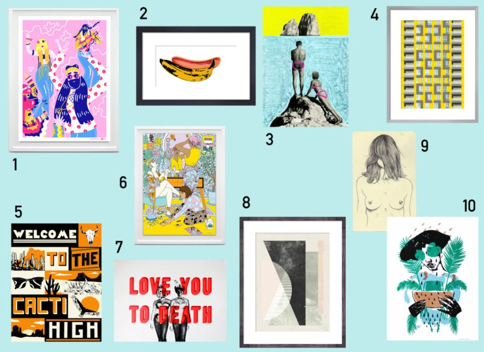 Emma-Jane-Palin-Art-Buying-Prints-Guide