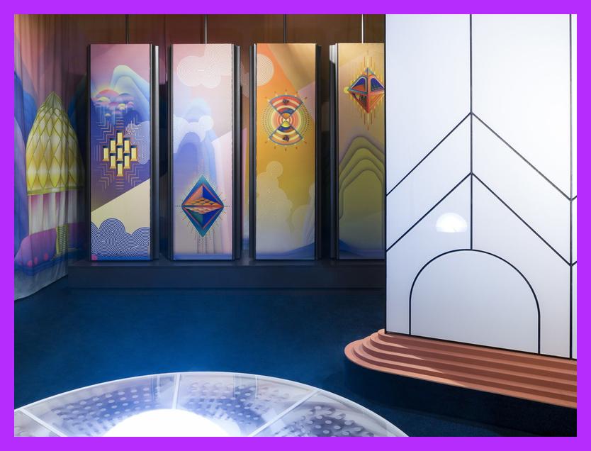 EJP-London-Design-Festival-Preview-Glass-Chain
