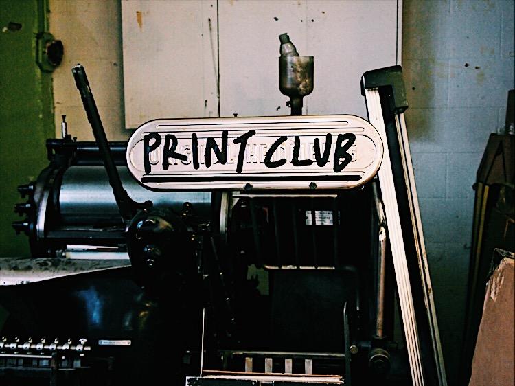 EJP-Print-Club-London-Dalston-Junction