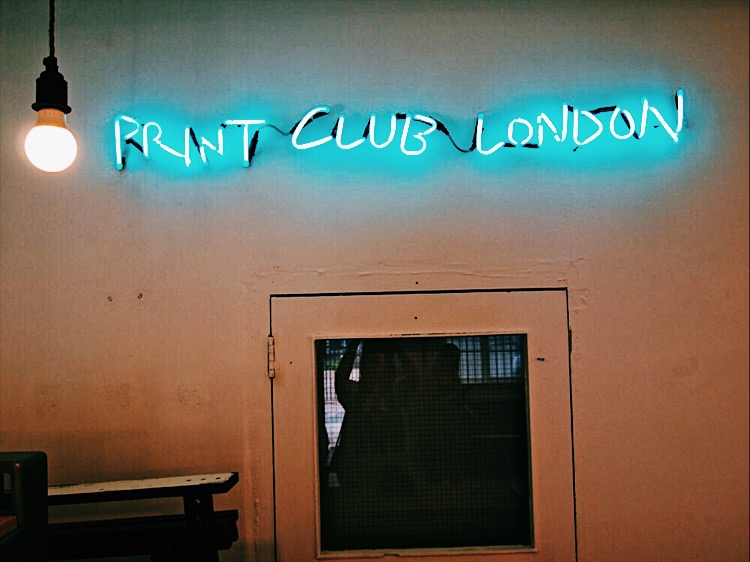 EJP-Print-Club-London-Print-Club-Neon-Light