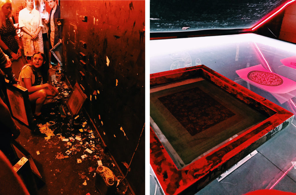 EJP-Print-Club-London-exposure-unit-emulsion