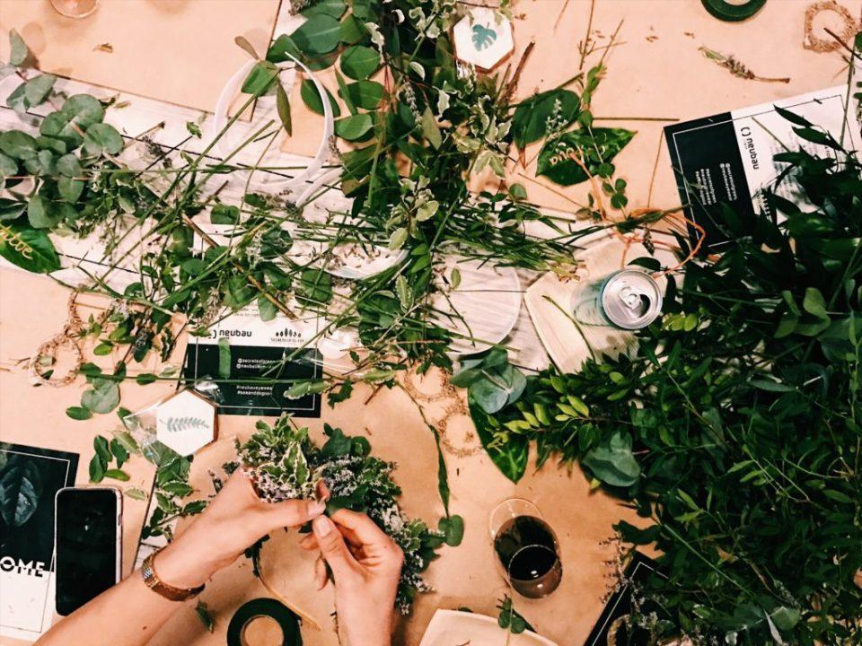 EJP-Secrets-of-Green-Flower-Workshop-Launch-Party