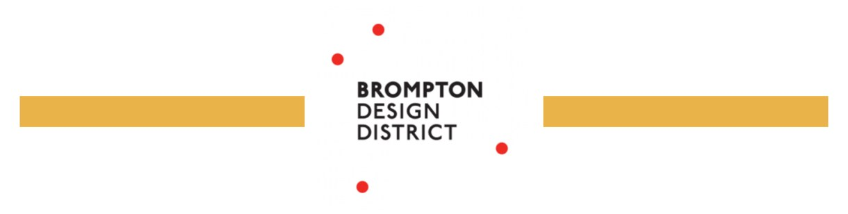 EJP-LDF-Brompton-Design-District