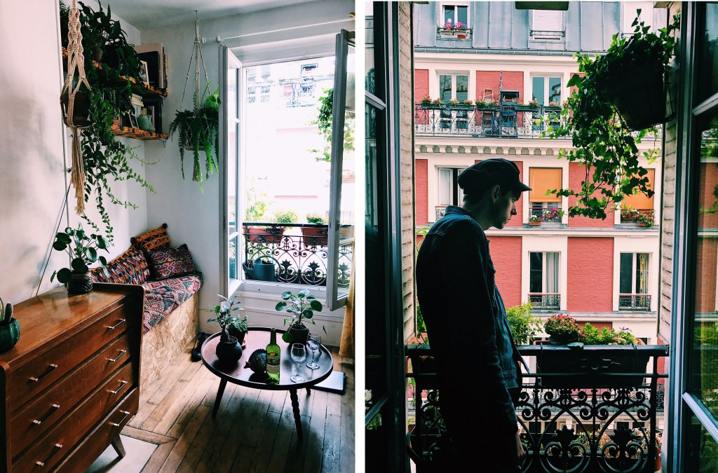 EJP-Paris-City-Guide-Airbnb-Bohemian-balcony