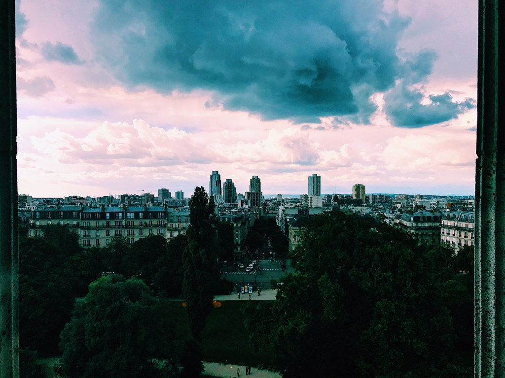 EJP-Paris-City-Guide-Buttes-des-Chaumont