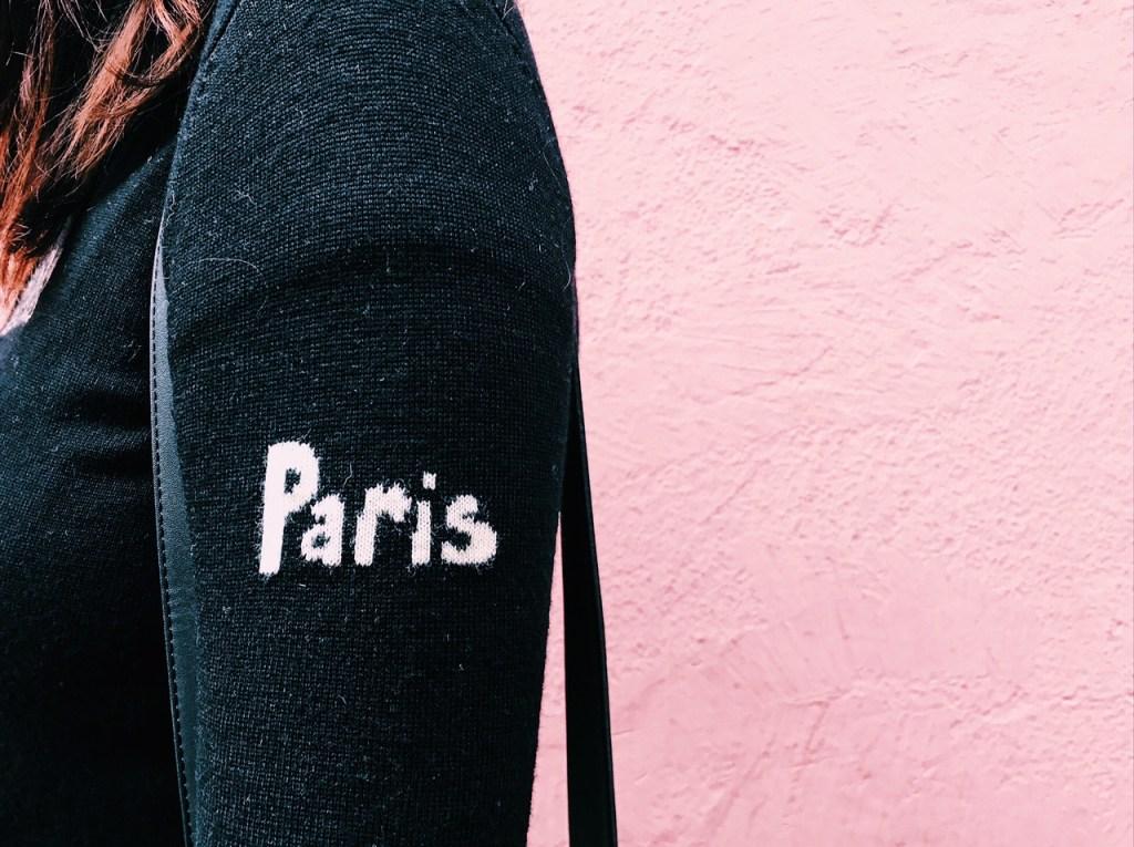EJP-Paris-City-Guide