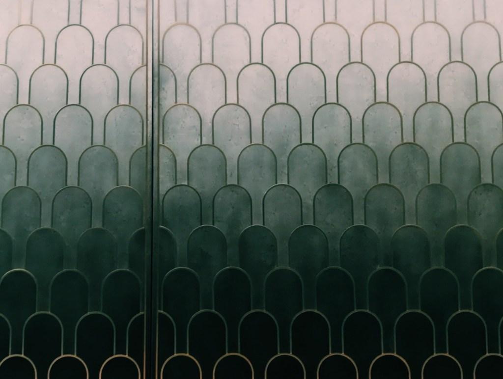 EJP-designjunction-Bethan-Gray