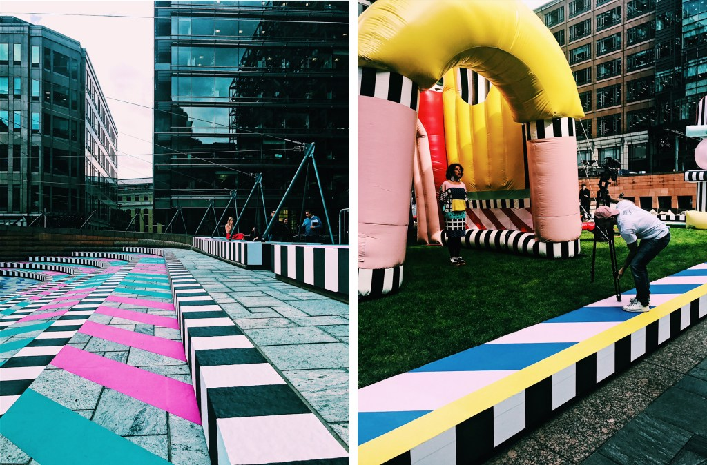 Emma-Jane-Palin-Villa-Walala-London-Design-Festival-Broadgate