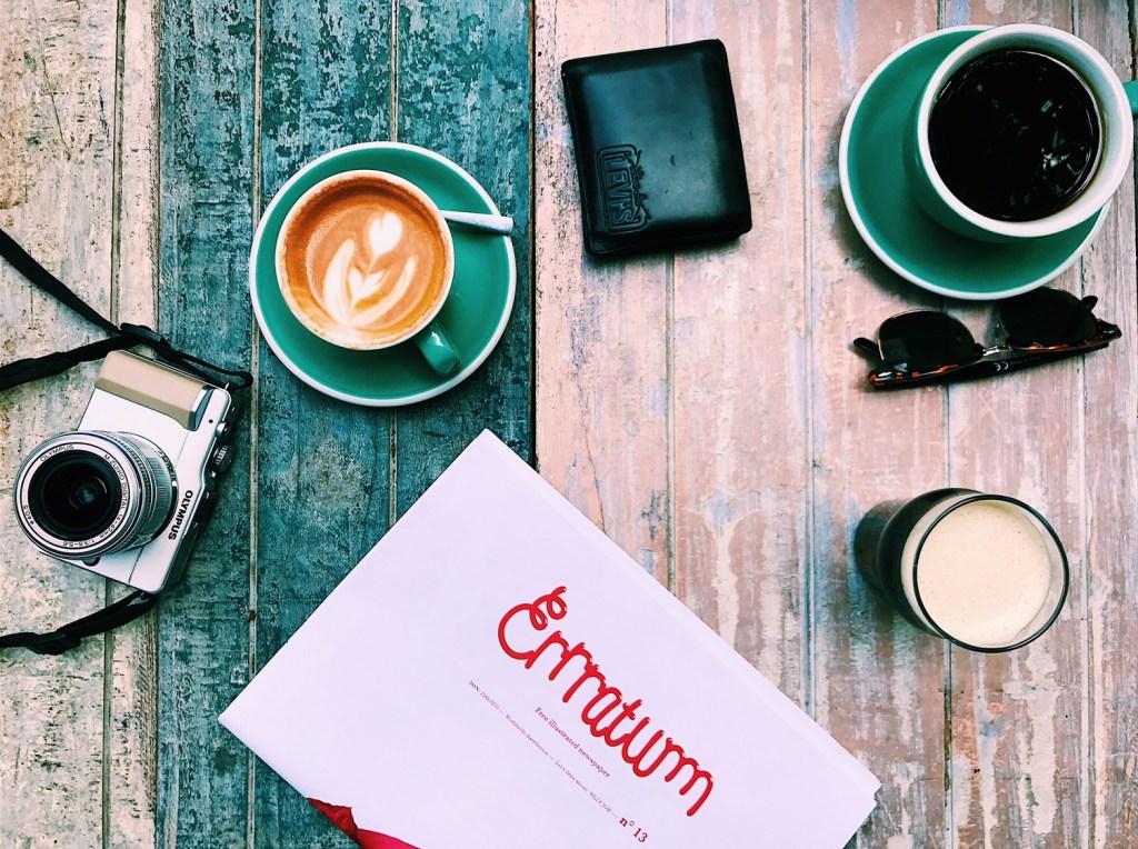 EJP-Berlin-Coffee-Happy-Baristas