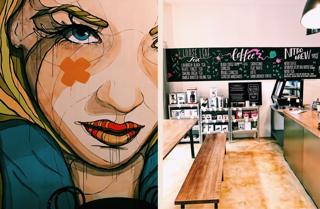 EJP-Berlin-coffee-Happy-Baristas-Interior